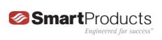 Smart Products, Inc. Logo