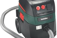 Metabo ASR 35 ACP Dust Extractor