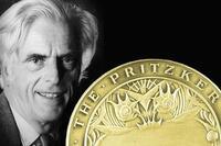 Pritzker Architecture Prize to Live Stream Award Ceremony Tonight