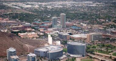 Arizona's SE Valley Market May Not Hold for 2015