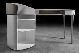 Van Cleef & Arpels - Sales Tables, Podiums, Pedestals, Displays for New York Showroom  Renovation