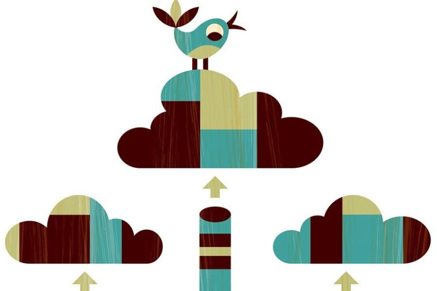 Cloud Computing Options Expected to Proliferate