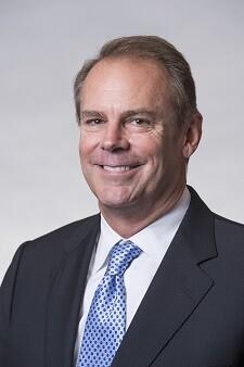 Charles K. Knight