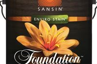 Sansin Corp. Foundation Primer