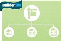 Builder 100: Entry Level Makes a Comeback