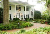Research Triangle's Fearrington Village Enters its Final Phase