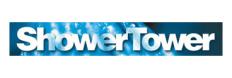 Shower Tower, Inc. Logo