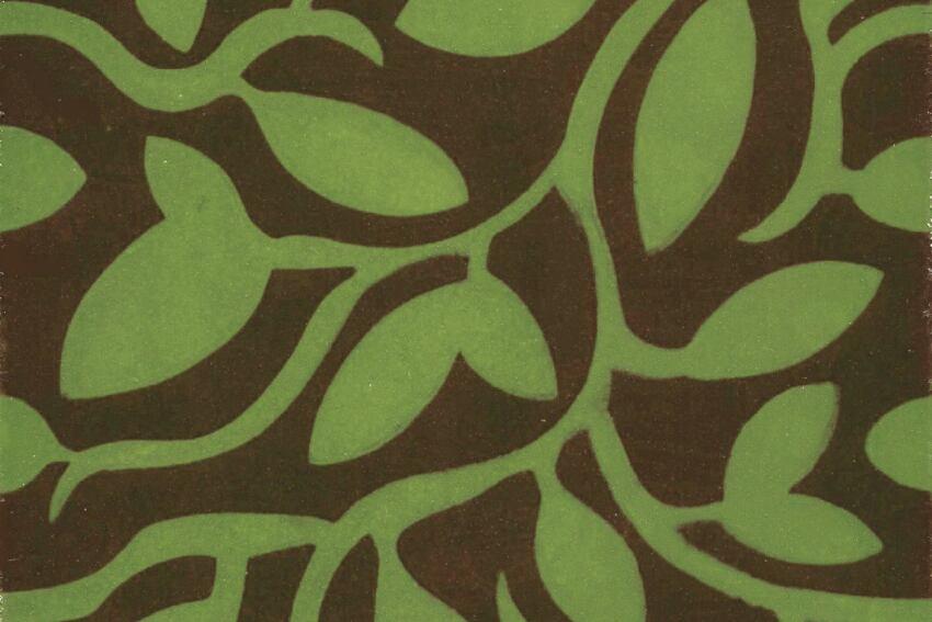 Tesselle Cement Tiles