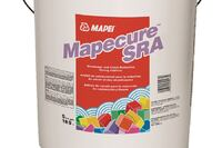 MAPEI Mapecure SRA