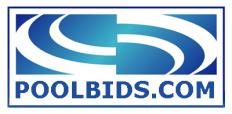 Poolbids.com Logo