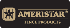 Ameristar Perimeter Security USA Inc. Logo