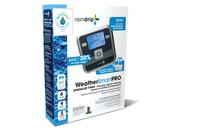 Smart Irrigation: RainDripís WeatherSmart Pro Irrigation Controller