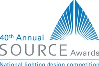 Eaton Source Awards Call for Projects