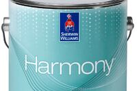Product: Formaldehyde-Reducing Paint from Sherwin-Williams