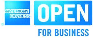 OPEN FOR BUSINESS: American Express' Open small business owners charge card allows builders to  have immediate access to a wide range of benefits and services such as those  that can help save money and gain control over business expenses. Builders  can also earn valuable rewards.
