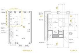 609 Kendrick Place-Kitchen Studio: Small Fry