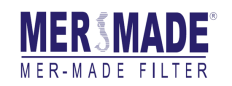 Mer-Made Filter Logo