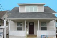 Kent County, Mich., Habitat for Humanity Gives Foreclosed Homes a LEED-Silver Overhaul