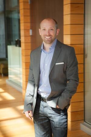 Joe Schwab, Uniplex/HCS Construction, Bellevue, Wash.