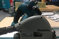 14 New Tools From Makita