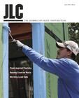 Journal of Light Construction June 2016