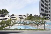 D'Leedon Singapore