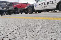 Durable pervious concrete pavements