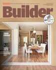 Builder Magazine January 2017