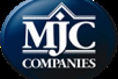 MJC Cos. Logo
