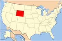 Wyoming Awards LIHTCs to 53-Unit Development