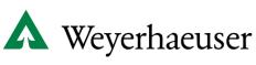 Weyerhaeuser CedarOne Logo