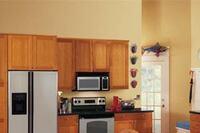 Spick & Span: Appliances