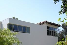 Smith Residence, Malibu, Calif.