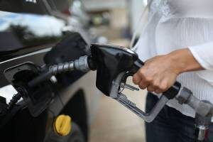 Low oil prices may continue to positively affect consumer spending.