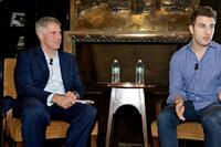What Keeps Airbnb's CEO Up at Night?