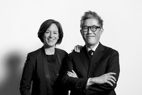 Chicago Architecture Biennial Appoints Johnston Marklee as 2017 Artistic Directors