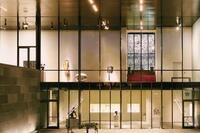 'George Nelson: Architect, Writer, Designer, Teacher'