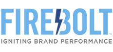 Firebolt Group, Inc. Logo