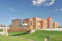 River's Edge School