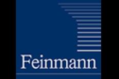 Feinmann Inc. Logo