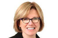 Shirley Coyle New IES President