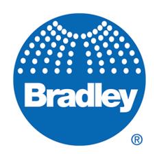 Bradley Corp. Logo