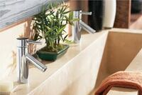 Level Collection by Moen