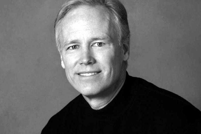 Randall Stout, FAIA, 1958-2014
