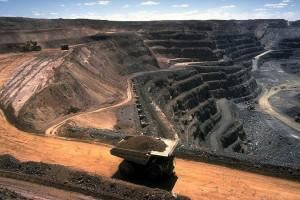 The Framework for Responsible Mining covers social, economic, and environmental issues associated with mining.