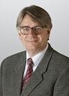 Michael G. Rogers