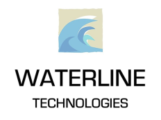 Waterline Technologies, Inc. - PSOC Logo