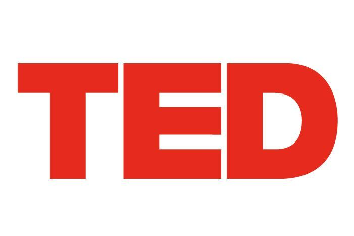 Five Memorable TED Talks on Architecture and Planning