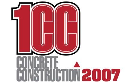 The 2007 CC100