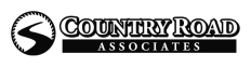 Country Road Associates Logo